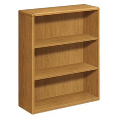HON10753CC - HON® 10700 Series Wood Bookcases