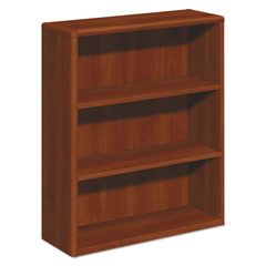 HON10753CO - HON® 10700 Series™ Wood Bookcases