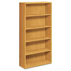 HON10755CC - HON® 10700 Series Wood Bookcases