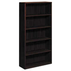 HON10755NN - HON® 10700 Series™ Wood Bookcases