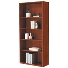 HON107569CO - HON® 10700 Series™ Wood Bookcases
