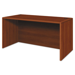 HON107825CO - HON® 10700 Series™ Desk Shell