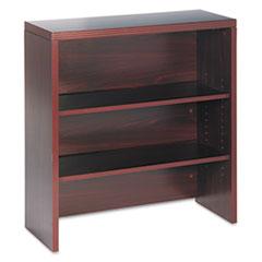 HON115292AXNN - HON® Valido® 11500 Series Bookcase Hutch