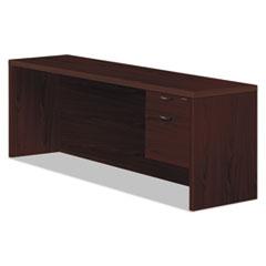 HON11545RAFNN - HON® Valido® 11500 Series Single Pedestal Credenza