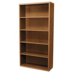 HON11555AXHH - HON® Valido® 11500 Series Bookcase