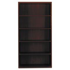 HON11555AXNN - HON® Valido® 11500 Series Bookcase