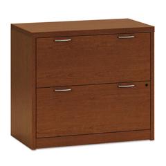 HON11563ACHH - HON® Valido® 11500 Series Lateral File