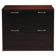 HON11563AFNN - HON® Valido® 11500 Series Lateral File
