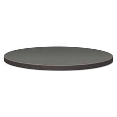 HON1320A9S - HON® Round Hospitality Table Top