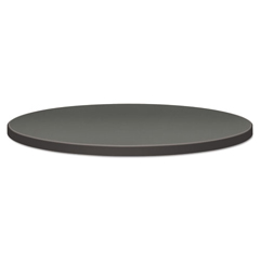 HON1321A9S - HON® Round Hospitality Table Top
