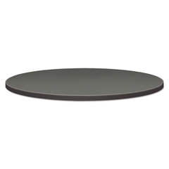 HON1322A9S - HON® Round Hospitality Table Top