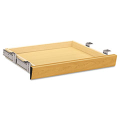HON1522C - HON® Laminate Center Drawer