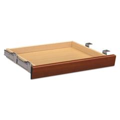 HON1522CO - HON® Laminate Center Drawer