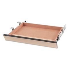 HON1522D - HON® Laminate Center Drawer