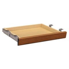 HON1522H - HON® Laminate Center Drawer