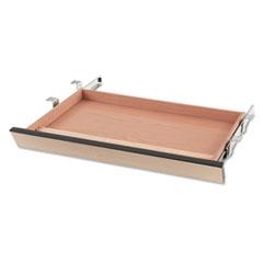 HON1526D - HON® Laminate Center Drawer