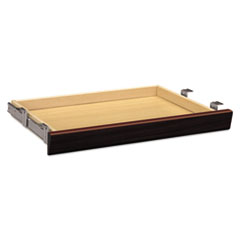 HON1526N - HON® Laminate Center Drawer
