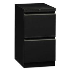 HON18820RP - HON® Flagship® Mobile Pedestal