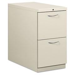 HON18830AQ - HON® Flagship® Mobile Pedestal
