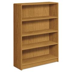 HON1894C - HON® Laminate Bookcases with Radius Edge
