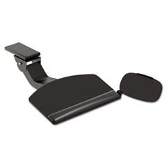 HON2107 - HON® Maestro Articulating Keyboard/Mouse Platform