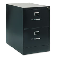 HON212CPP - HON® 210 Series Vertical File
