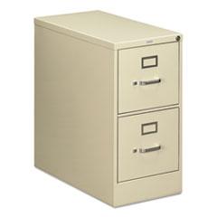 HON212PL - HON® 210 Series Vertical File