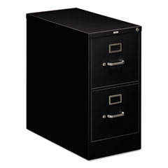 HON212PP - HON® 210 Series Vertical File