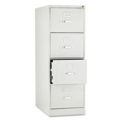 HON214CPQ - HON® 210 Series Vertical File