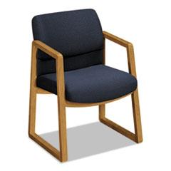 HON2403CAB90 - HON® 2400 Series Guest Arm Chair