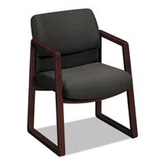 HON2403NAB12 - HON® 2400 Series Guest Arm Chair