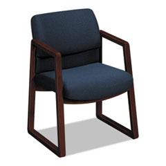 HON2403NAB90 - HON® 2400 Series Guest Arm Chair