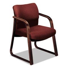 HON2903NAB62 - HON® 2900 Series Guest Arm Chair