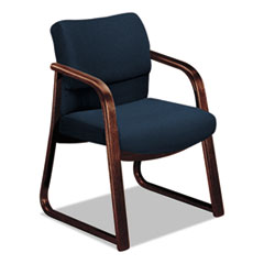 HON2903NAB90 - HON® 2900 Series Guest Arm Chair