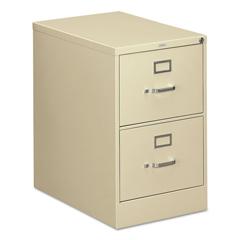 HON312CPL - HON® 310 Series Vertical File