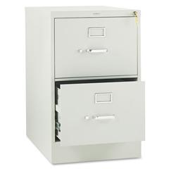 HON312CPQ - HON® 310 Series Vertical File