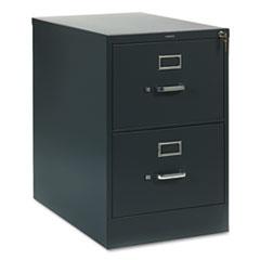 HON312CPS - HON® 310 Series Vertical File