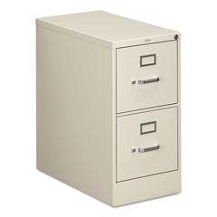 HON312PQ - HON® 310 Series Vertical File