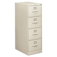 HON314CPQ - HON® 310 Series Vertical File