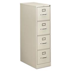 HON314PQ - HON® 310 Series Vertical File