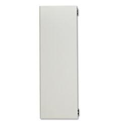 HON38246Q - HON® 38000 Series Flipper Doors for Stack-On Open Shelf Unit