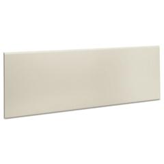 HON384815LQ - HON® 38000 Series™ Flipper Doors for Stack-On Open Shelf Unit