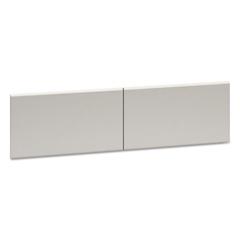 HON386015LQ - HON® 38000 Series™ Flipper Doors for Stack-On Open Shelf Unit