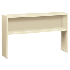 HON386560NL - HON® 38000 Series™ Stack-On Open Shelf Unit