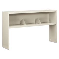 HON386560NQ - HON® 38000 Series™ Stack-On Open Shelf Unit