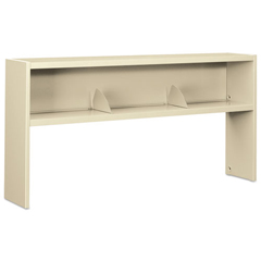 HON386572NL - HON® 38000 Series™ Stack-On Open Shelf Unit