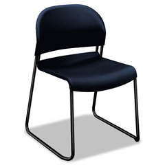 HON4031RET - HON® GuestStacker® High Density Chairs