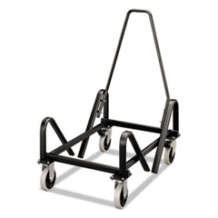 HON4043T - HON® Olson Stacker® Series Cart