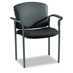 HON4071EE11T - HON® Pagoda® 4070 Series Stacking Chair