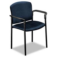 HON4071NT90T - HON® Pagoda® 4070 Series Stacking Chair